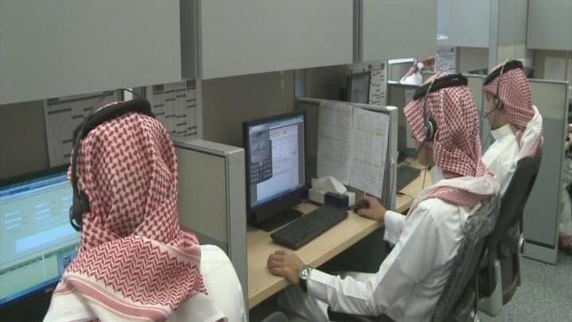 THUMBNAIL_ وزارة العمل تستعد لإطلاق هيئة وطنية لتوطين الوظائف في القطاع الخاص