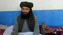 خان سجنا کی علاحدگی، ٹی ٹی پی وزیرستان سے محروم