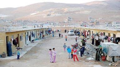 حزب لبناني ابتز لاجئين سوريين لإجبارهم على التصويت