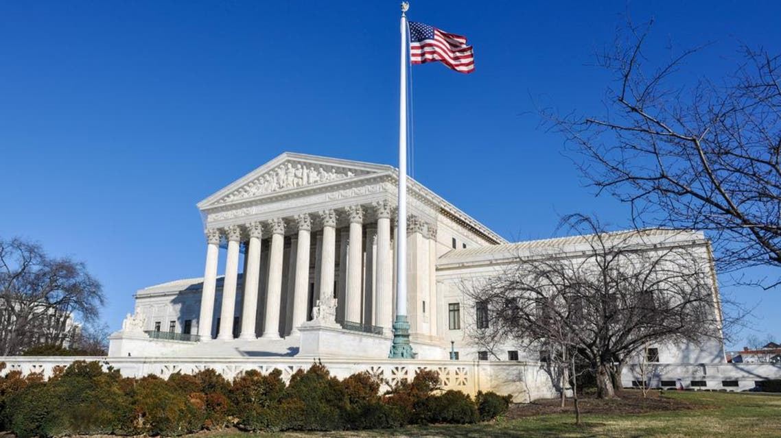 Solicitor General Donald Verrilli said in court papers that although lower courts made errors in handling the Arab Bank case, they did not merit the Supreme Court's involvement. (File photo: Shutterstock)