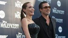 Brad Pitt attacked at 'Maleficent' premiere