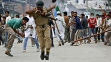 کشمیر: آرٹیکل 370 پر بحث، بھارت نواز بھی ناراض