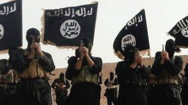 """""""داعش"""" الإرهابي يتقدم في ريف دير الزور الشرقي"""