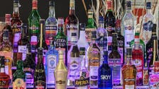 Bahrain to ban booze? MPs push for sober state