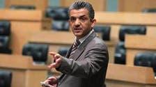 نائب أردني يتحدى الأسد: جيشنا يصل دمشق في 3 ساعات