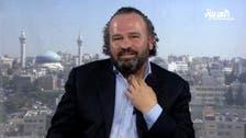 King of Jordan honors Al Arabiya's Saad Silawi