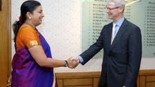 """""""بھارت، اسرائیل کو یکساں چیلنجوں کا سامنا ہے"""""""