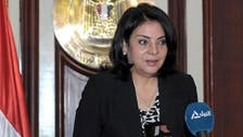 Egypt minister hails MBC – Maspero TV cooperation deal