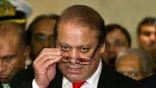 Pakistan PM slams honor killing of pregnant woman as 'unacceptable'