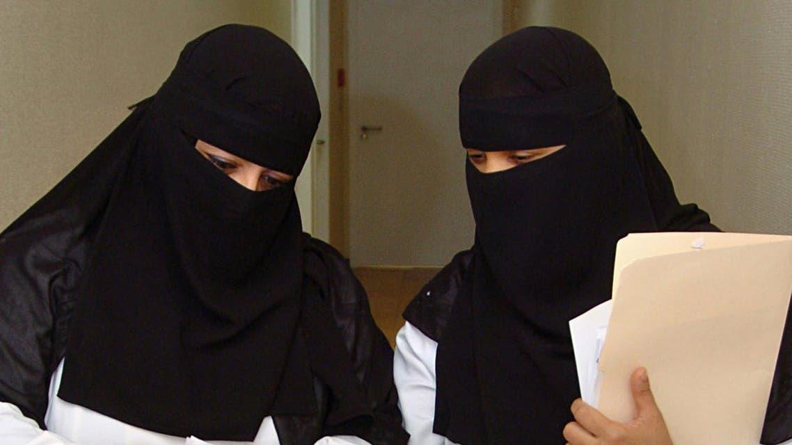 saudi doctors reuters