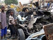 فرنسا تمد دولاً إفريقية تقاتل بوكو حرام بوقود وذخائر