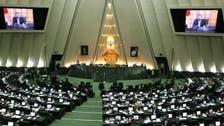 ایران میں سرگرم 55 کمپنیوں پر اسرائیل سے تعلقات کا الزام