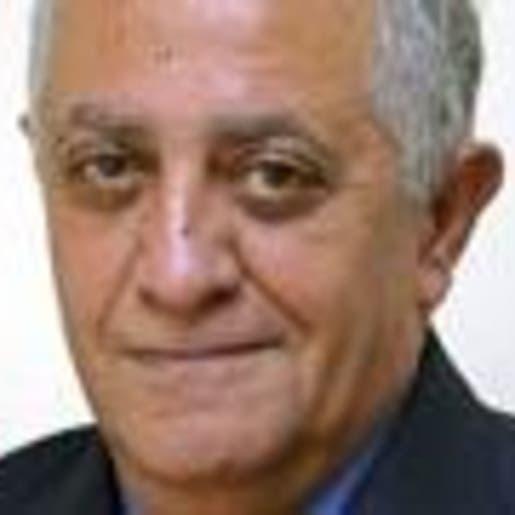 حسين المستكاوي