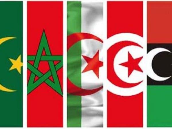 تأجيل اجتماع في تونس لدول المغرب العربي حول ليبيا
