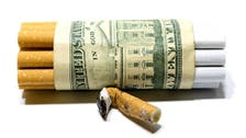 Raise tobacco prices for youth, urges World Health Organization
