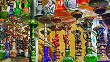 Shisha and food don't mix: Abu Dhabi issues ban at food outlets