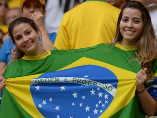 ملاعب مونديال البرازيل بعد صافرة النهاية
