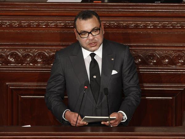 ملك المغرب يدعو لولادة جديدة للاتحاد المغاربي