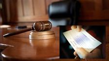 بیوی سے 'دھندا' کرانے والے سعودی شوہر کو سخت سزا