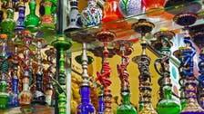 ابوظہبی: ریستورانوں میں شیشہ نوشی پر پابندی عاید