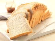 ما علاقة السكر والخبز الأبيض بالأرق لدى النساء الأكبر سنا؟