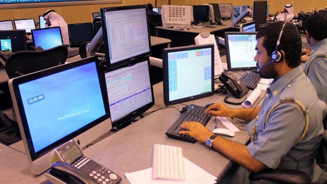 شرطة دبي تعتزم اعتماد لغة الإشارة في مكالمات الطوارئ