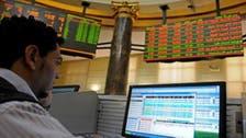 بورصة مصر تتعافى على استحياء وسط غياب المحفزات