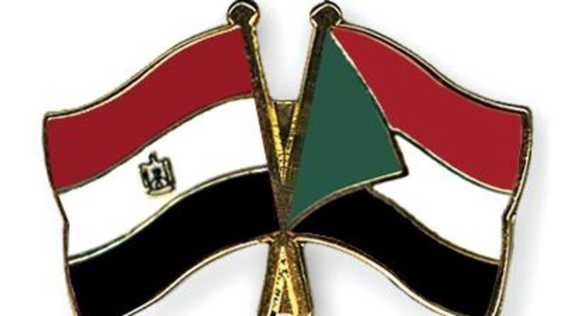 علاقات مصر مع السودان