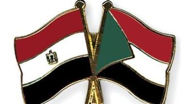 استدعاء السودان لسفيرها بمصر.. هذه تفاصيل الخلافات