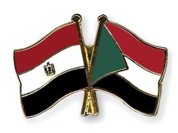 قضية الصحافيين تتفاعل وتجدد الخلافات بين مصر والسودان