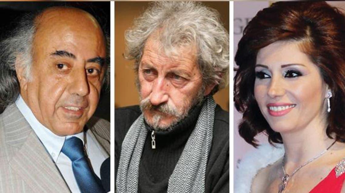 مثقفون سوريون يأسسون رابطة سورية للثقافة في دبي