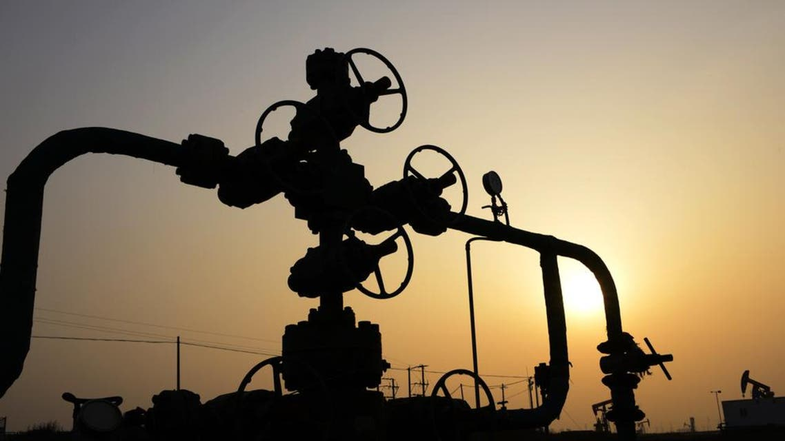 Iraq says State Oil Marketing Organisation has exclusive right to manage sales of crude from the country. (File photo: Shutterstock)