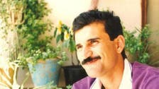 Iran executes man convicted of 'enmity against God'