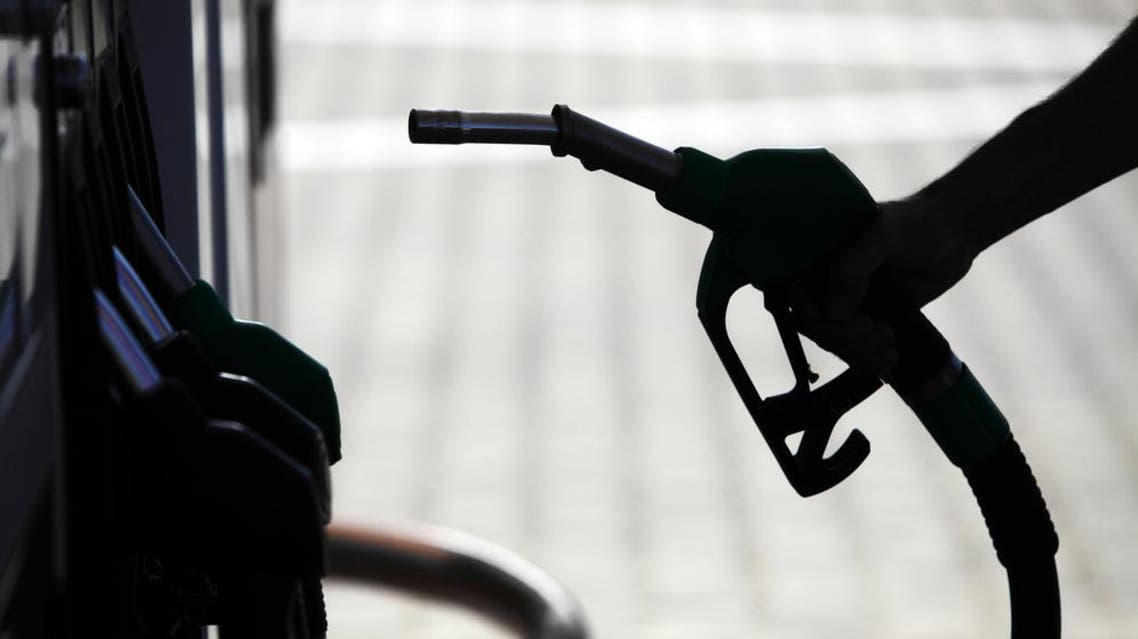 Egypt's cash-strapped government spends more than a fifth of its budget keeping fuel prices low. (File photo: Shutterstock)