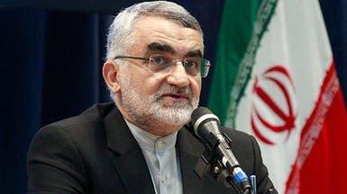 مؤتمر بغداد.. حضور إيراني منخفض وخطأ بروتوكولي جديد!