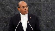Tunisia president faces 'defamation' lawsuit