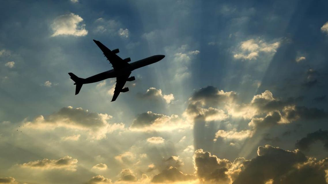 The International Air and Transport Association says industry revenues are forecast to reach $746 billion this year. (File photo: Shutterstock)