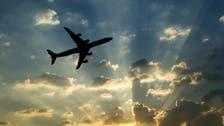 Airlines make less than $6 per passenger, says IATA