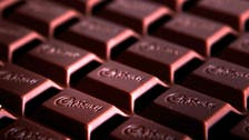 Malaysia finds no pork DNA in Cadbury products