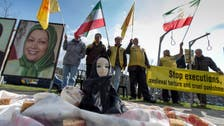 Spate of executions in Iran since the beginning of July, says Rajavi