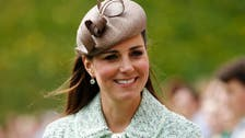 Kate Middleton breaks celebrity boycott of Brunei hotels