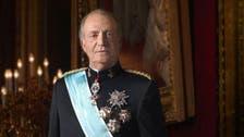 King of Spain Juan Carlos to abdicate in favor of son