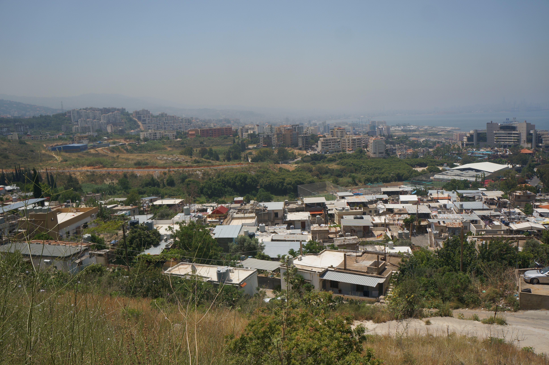 beshara