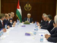 """إسرائيل """"محبطة"""" من موقف أميركا من الحكومة الفلسطينية"""