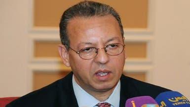 اليمن..بن عمر يؤكد تقدم المفاوضات بين القوى السياسية