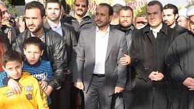 مصر.. اتجاه لطلب قائد خلية حزب الله من الإنتربول