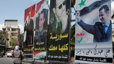 Endorsers of Assad 'challenge' him for Syrian presidency