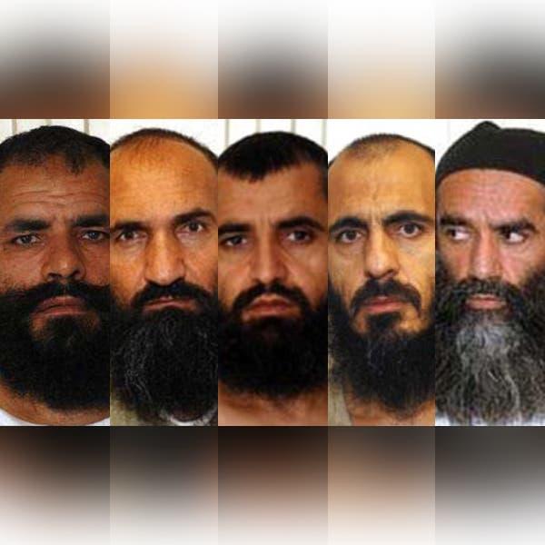 مؤسسة أميركية تكشف تورط قطر بتعزيز نشاط طالبان الإرهابي