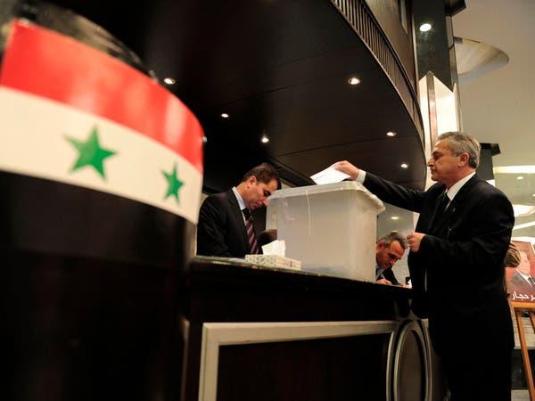 """الأسد مستعد لاستيعاب """"المسلحين"""" الراغبين بإلقاء السلاح"""