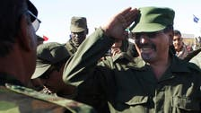 Western Sahara: Polisario defectors join opposition youth group